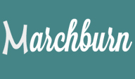Marchburn Design