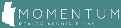 momentum realty acquisitions